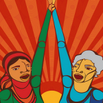 Curs 'Dones, migracions i intervenció social' amb la cooperativa Eines