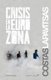 crisisenlaeurozona