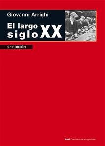 ellargosigloxx