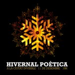 11D. Hivernal Poètica